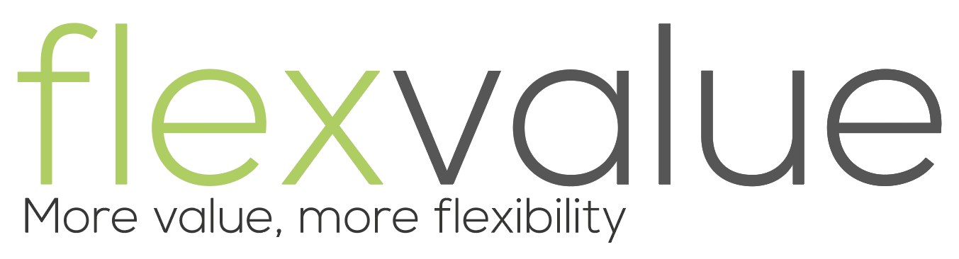 FlexValue